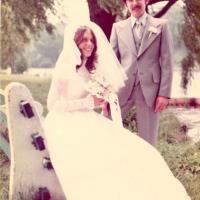 karen-legmansegal-wedding