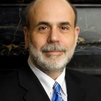 Bernanke_Ben