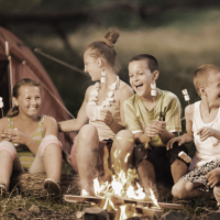 campfire620