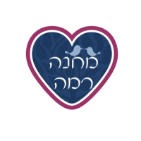 RamahDate-Badge-for-Marriages-Email