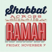 shabat-accross-ramah-insta 1