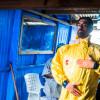 dr. steven hatch liberia