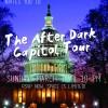 capitol tour flyer 2