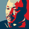 martin_luther_king_poster_by_supafly_01-d6ques5