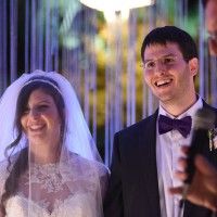 botwinick-idan wedding