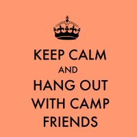 keep calm site