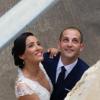 Gluska Leon Marriage