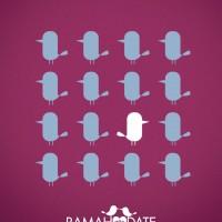 ramah-date-ads-bunkmate
