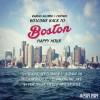 boston happy hour
