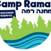 Wisconsin_camp-logo-square-FINAL