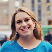 valerie_weisler_profile_pic