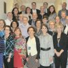 ramah-israel-seminar-reunion-group-picture-1