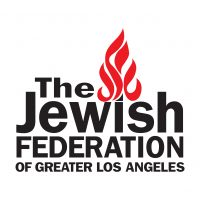 jewish_federation_of_greater_los_angeles_12