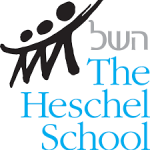 Abraham Joshua Heschel High School