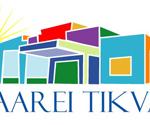 Shaarei Tikvah