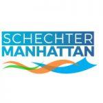 Schechter Manhattan