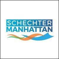 schechter-manhattan-logo-2019-1