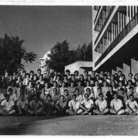Seminar 1966