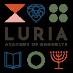Luria Academy of Brooklyn