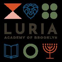 luria-logo
