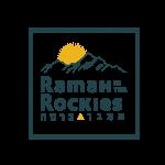 Ramah in the Rockies