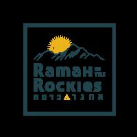 Rockies-01