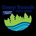 Camp Ramah in Wisconsin