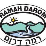 Ramah Darom