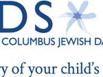 Columbus Jewish Day School