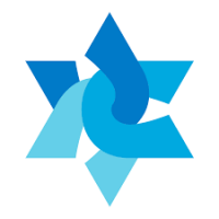 USY/Kadima Field Engagement Associate, EMTZA (Kansas City, KS, St Louis, MO or Twin Cities, MN)