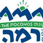 Camp Ramah in the Poconos