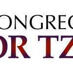 Congregation Or Tzion