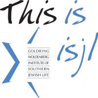 Jewish Education Fellow