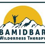Bamidbar Wilderness Therapy