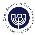 Camp Ramah in California
