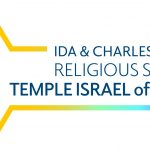 TEMPLE ISRAEL OF NATICK