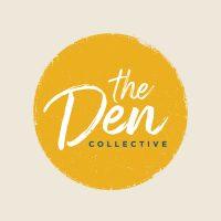 the Den: Executive Assistant (Part-Time)