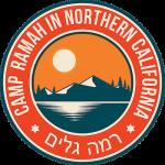 Camp Ramah in Northern California