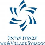 Town & Village Synaoguge