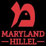 Maryland Hillel