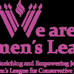 Women's League for Conservative Judaism - WLCJ